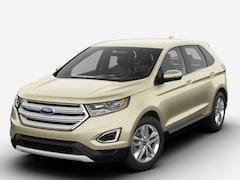 2018 Ford Edge Titanium SUV for Sale in Collegeville PA
