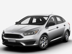 2018 Ford Focus S Sedan for Sale in Collegeville PA