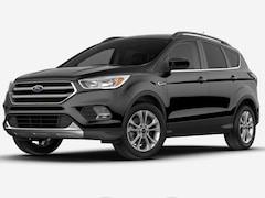 2018 Ford Escape SE SUV for Sale in Collegeville PA