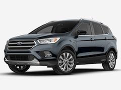 2018 Ford Escape Titanium SUV for Sale in Collegeville PA