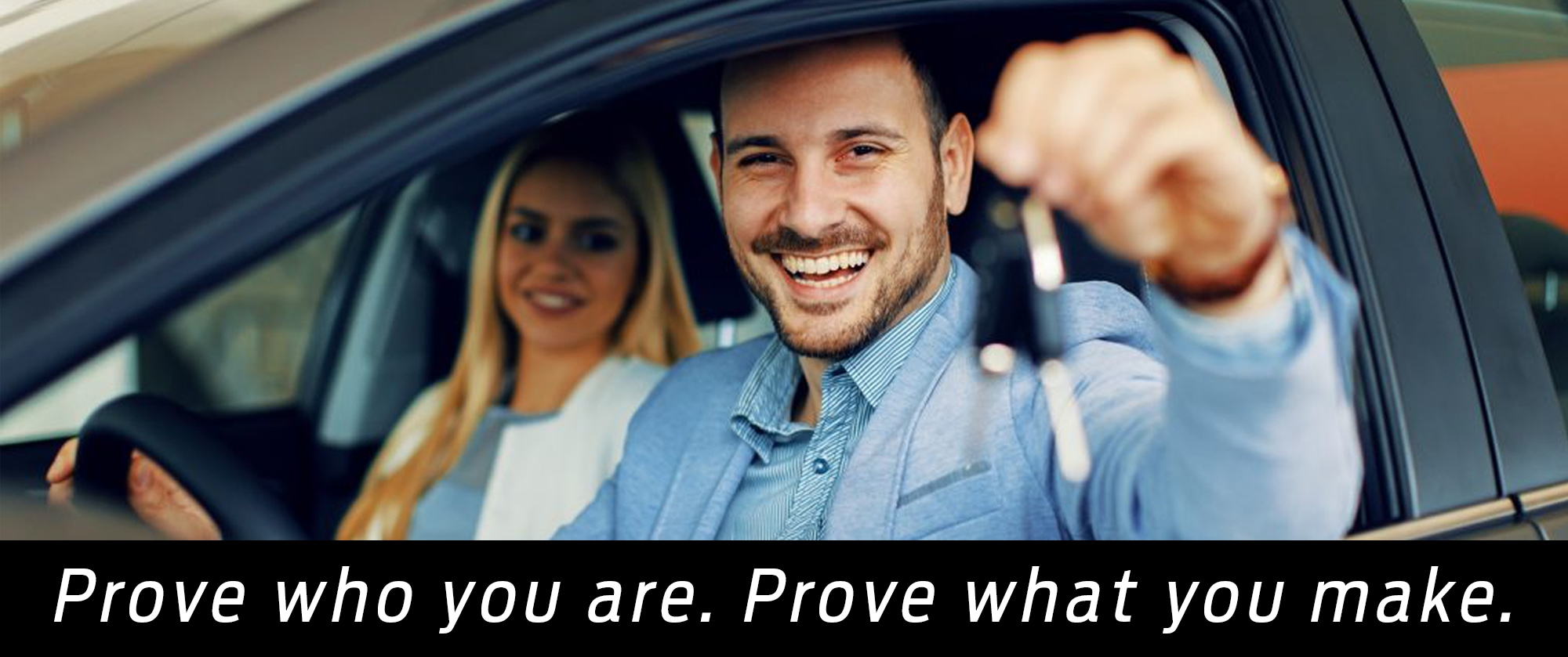 Guaranteed Approval Auto Loans Keystone Ford Ford Dealer