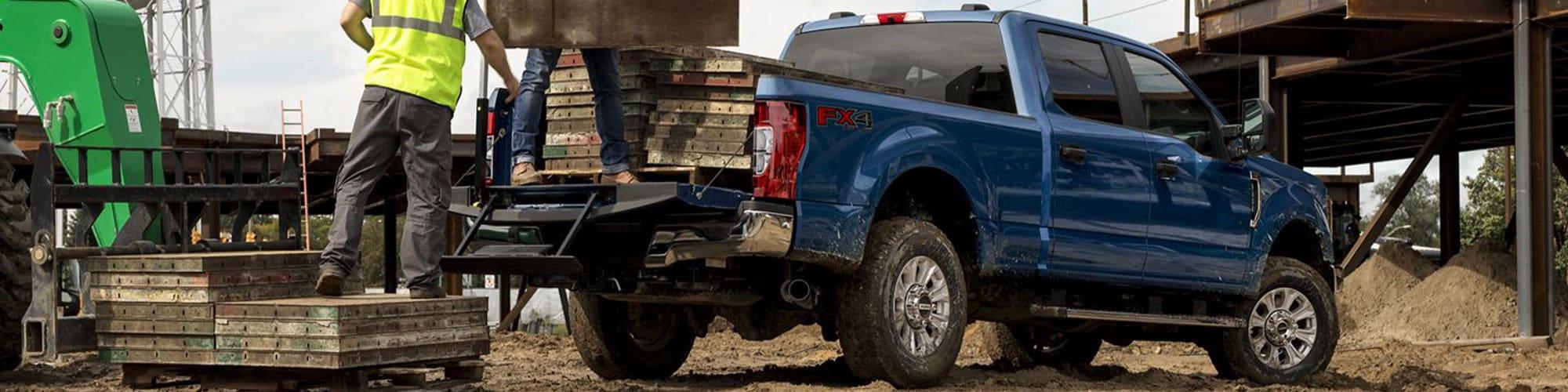 ford super duty   keystone ford  ford dealer