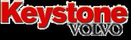 Keystone Motors