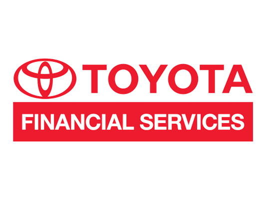 Toyota Lease and Financing Options Key West, FL
