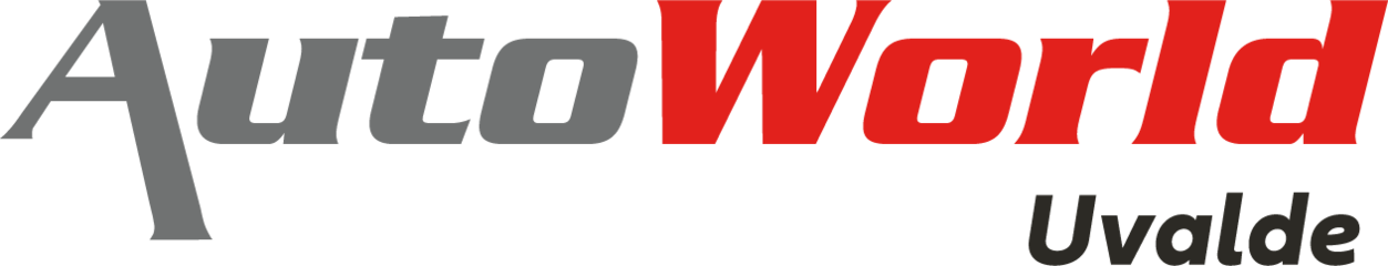 AutoWorld Uvalde