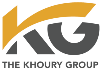 Khoury Automotive Group