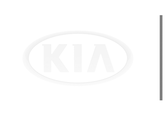 Superb Williams Kia | New Kia Dealership In Traverse City, MI 49685