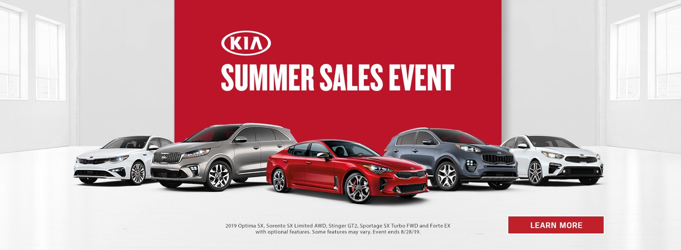 Fort Wayne Kia >> New Kia Used Car Dealership In Fort Wayne Indiana Fort Wayne Kia