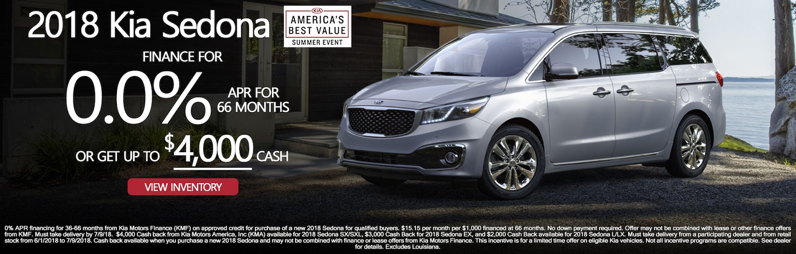 kia county exterior ny dealer chester new tarrytown westchester rio york gallery west dealership