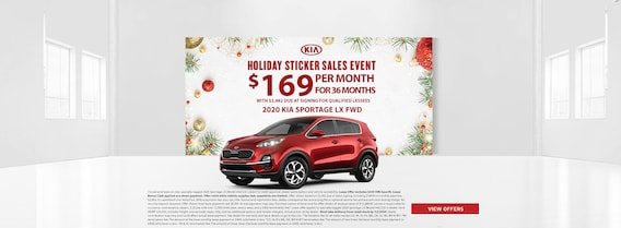 How Much Should You Put Down On A Car >> Kia Country Of Savannah New Used Kia Dealership