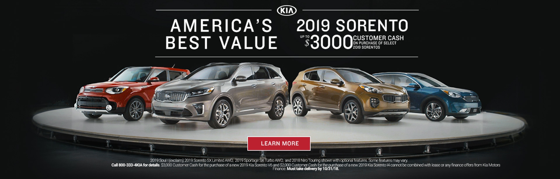 Captivating Fairfax Kia | New Kia Dealership In Fairfax, VA 22030