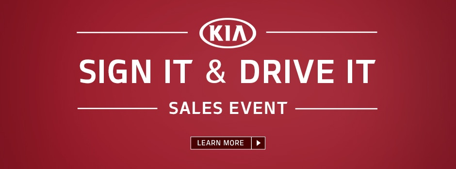 Used Tires Savannah Ga >> Kia Country of Savannah: New 2014 -2015 & Used Kia ...