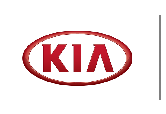 Bob Rohrman Schaumburg Kia Dealer Serving Chicago IL