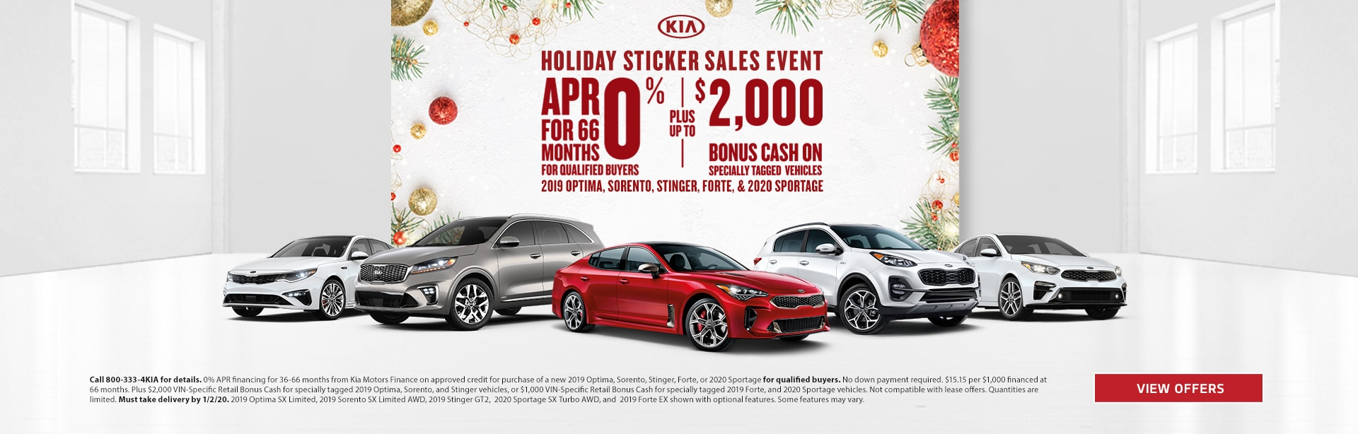 Pay My Kia Bill >> Long Beach Ca Kia Dealership Kia Of Carson