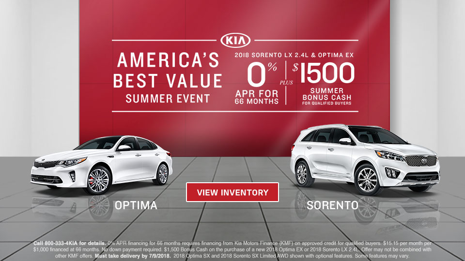 for offers htm groveport kia sale new lease columbus main image finance and oh incentives