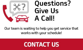 Call River Oaks Kia Service Center