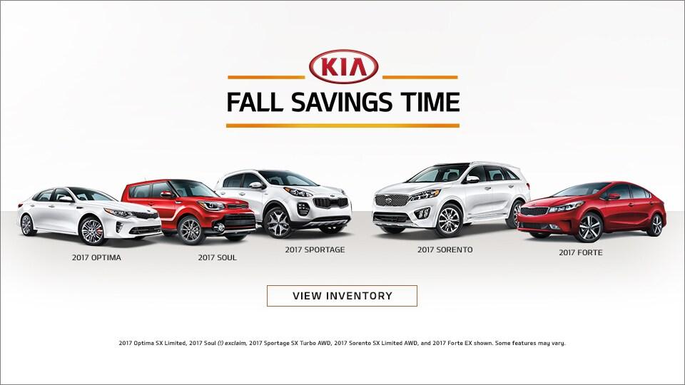 Pye Kia New Kia Dealership In Dalton Ga 30721