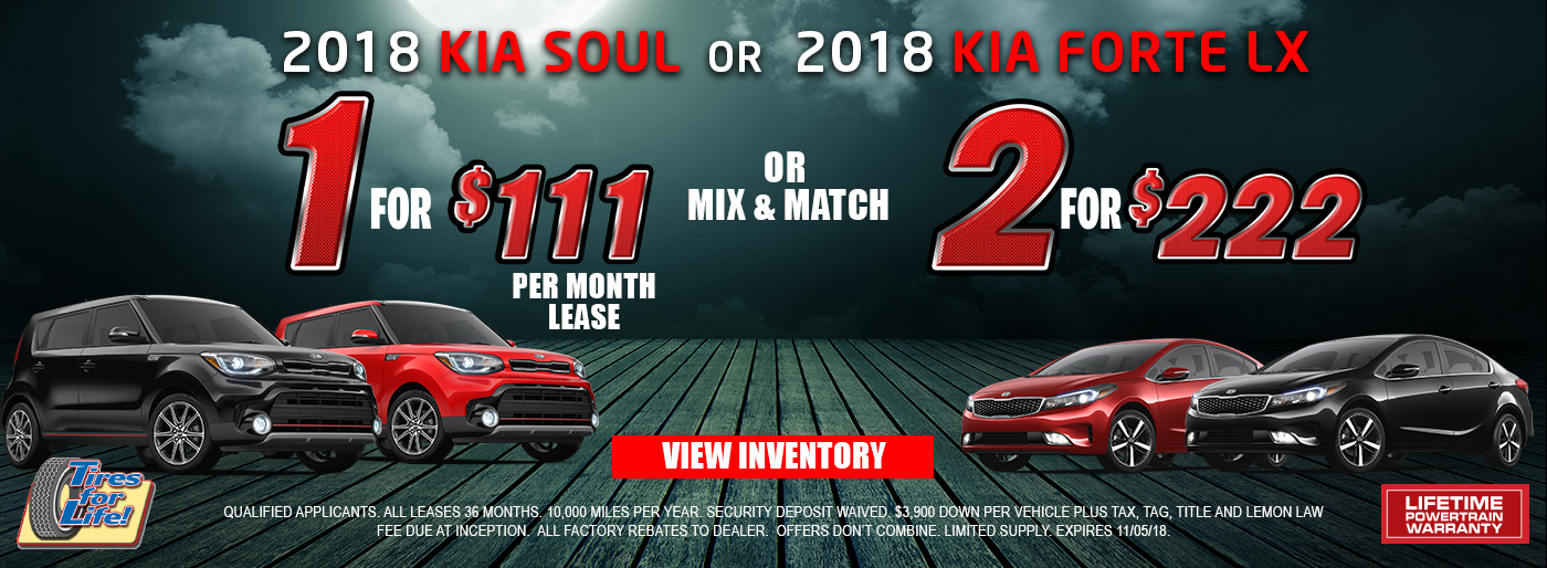 Captivating New And Used Kia Dealership In Columbus | Kia AutoSport Columbus ...