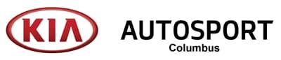 New And Used Kia Dealership In Columbus Kia Autosport