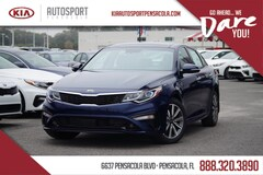 2019 Kia Optima EX EX DCT