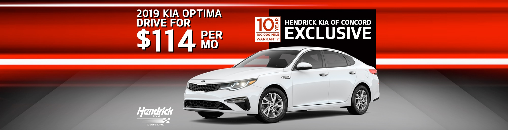 Hendrick Kia Charlotte >> Hendrick Kia of Concord | New Kia & Used Car Dealership Near Salisbury