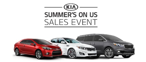 Now THIS Is A GREAT Way To Spend The Summer   Driving A New Kia With No  Payments! Thatu0027s Right, You Can Get A Brand New 2015 Kia Forte, Optima Or  Sedona ...