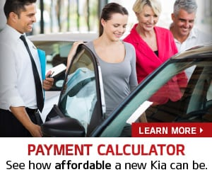 Welcome To Southeast Michigan Kia Dealers
