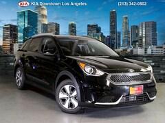 New 2019 Kia Niro LX SUV K36963 for sale near you in Los Angeles, CA