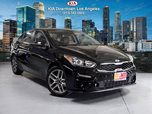 Cars For Sale Los Angeles >> New Kia Cars Suvs For Sale Lease Los Angeles Ca Kia