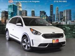 2019 Kia Niro LX SUV for sale near you in Los Angeles, CA