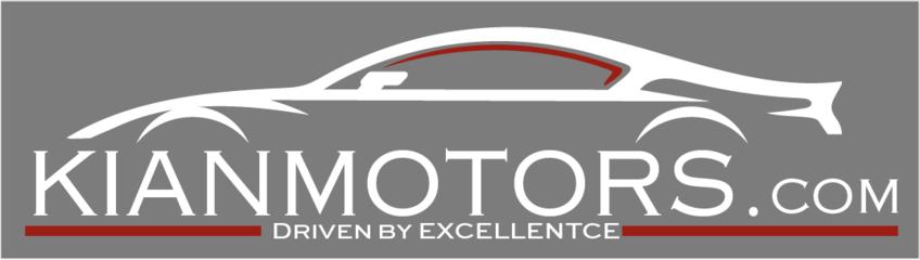Kian Motors