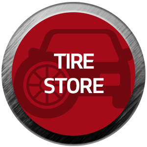 View Tire Store at Kia of Alhambra