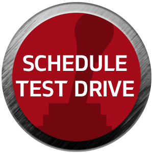 Schedule a Test Drive at Kia of Alhambra