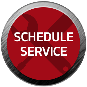 Schedule Service at Kia of Alhambra