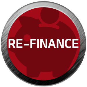 Re-Finance at Kia of Alhambra