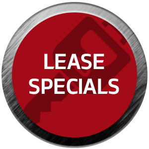 View Lease Specials at Kia of Alhambra