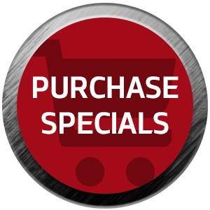 View Purchase Specials at Kia of Alhambra