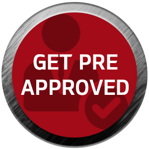 Get Pre-Approved at Kia of Alhambra