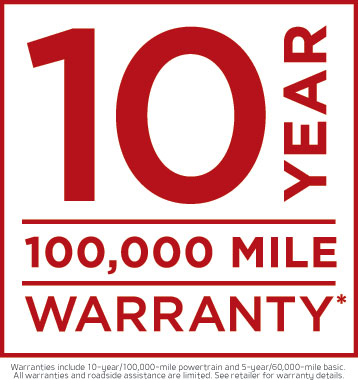Kia Warranty near Bowden GA