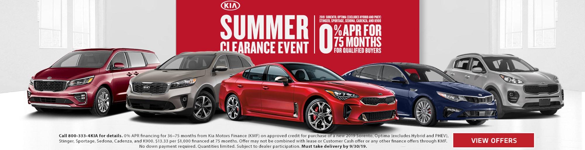 Car Pros Kia Carson >> Kia Of Carson New Kia Dealership In Carson Ca