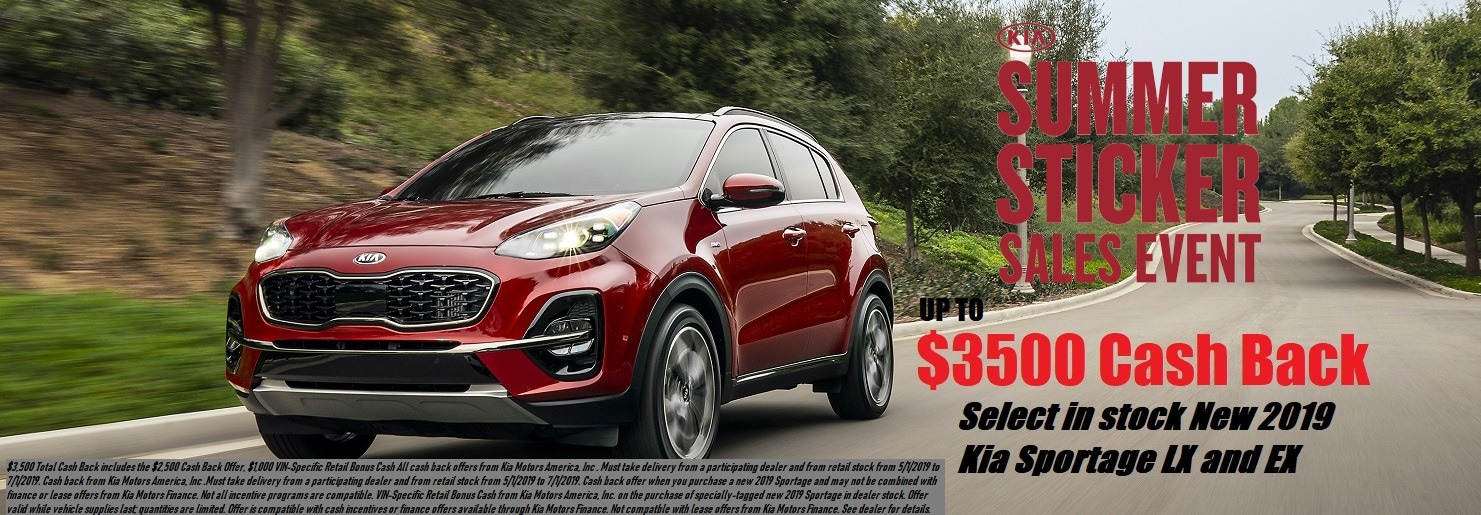Jeep Dealership San Diego >> San Diego's Team Kia of El Cajon | New Kia & Used Car ...