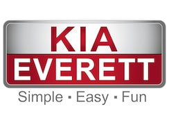 Kia of Everett