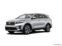 2019 Kia Sorento 2.4L SUV