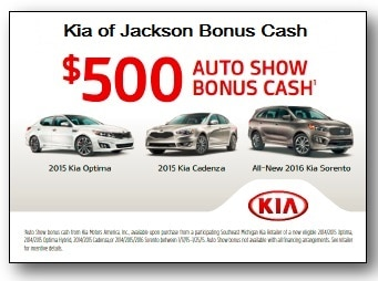 Kia Dealership In Michigan All About Kia