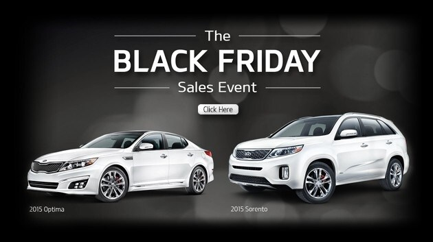 Attractive Kia Of Jackson | New Kia Dealership In Jackson, MI 49203