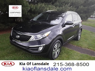 Kia of Lansdale Pre-Owned Inventory   Kia Of Lansdale