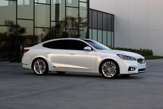 Car Dealerships In Jackson Ms >> Kia Of Mccomb New Kia Dealership In Mccomb Ms
