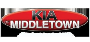 Kia of Middletown