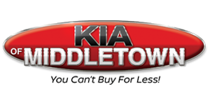 Kia of Middletown