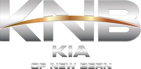Kia of New Bern